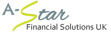 A-Star Financial Solutions